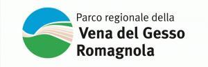 Link - PARCO REGIONALE DELLA VENA DEL GESSO ROMAGNOLA